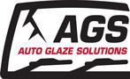 AutoGlaze Worcester