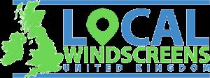 Windscreen Repair UK